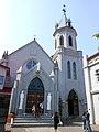 Eglise catholique de Hakodate.jpg