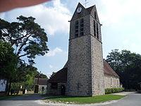 Eglise d'Argentières.JPG