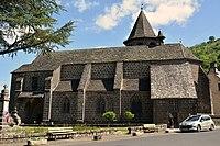 Eglise de Fontanges dpt Cantal DSC 3774.JPG