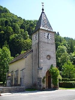 Eglise de La Frasnée.jpg