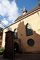 Eglise protestante Saint Matthieu - Colmar (68000).jpg