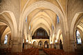 Eglise st saturnin 280410-110.JPG