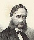 Egron Lundgren