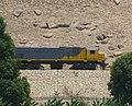 Egypt ENR EMD G22W AC.JPG