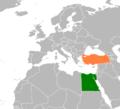 Egypt Turkey Locator.png