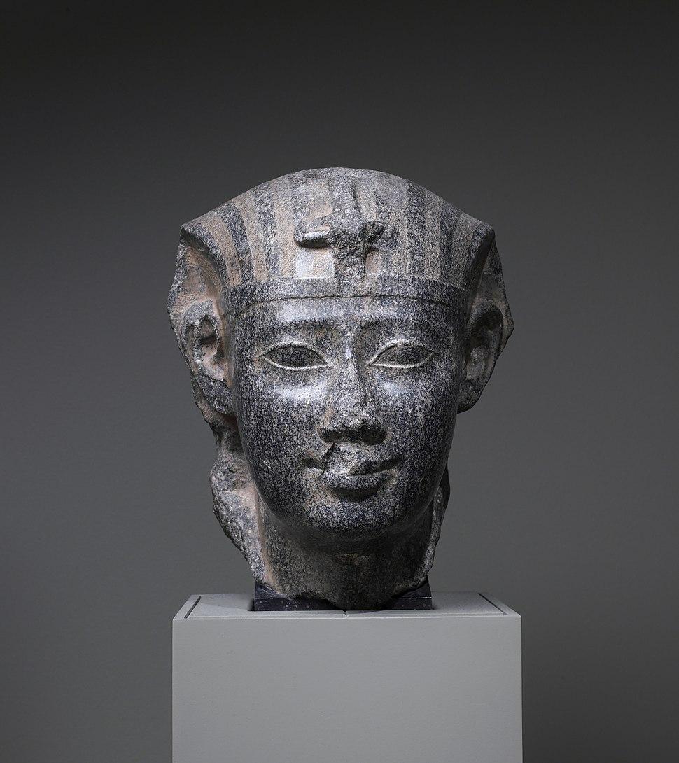 Ptolemy ii philadelphus howling pixel