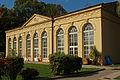 Ehem. Palmenhaus im Schlosspark Gmünd tdd2012 II.jpg