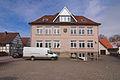 Ehemalige Schule und Stadtbücherei Sachsenhagen IMG 5259.jpg