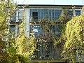 Ehemalige französische Botschaft, Rüngsdorf, 11.2011 - panoramio (1).jpg