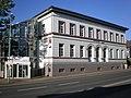 Ehemaliges Amtsgericht Eschershausen.jpg