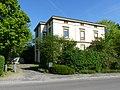 Ehemaliges Professorenwohnhaus, Schwerzstraße 35, Stuttgart.jpg