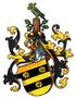 Eickstedt-Wappen.png