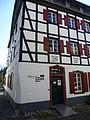 Eifelmuseum Blankenheim.JPG