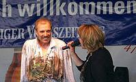 Eilenburg 1050-Jahrfeier Schnellzeichner19.jpg