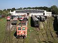 Eisenbahnmuseum (20930555129).jpg