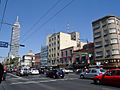 Eje Central Ciudad de México.jpg
