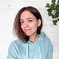 Ekaterina Bondarenko.jpg