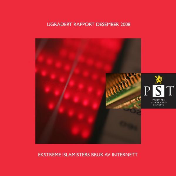 File:Ekstreme islamisters internettbruk.djvu