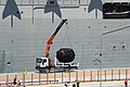 "El ""Juan Carlos I"" L-61 zarpa de Vigo (48180931521).jpg"