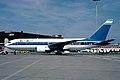 El Al Israel Airlines Boeing 767-258 (4X-EAC 86 22974) (8461456930).jpg