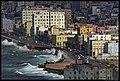 El Malecón de La Habana (33602104370).jpg