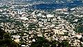 El Salvador - San Salvador - panoramio.jpg