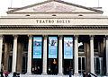 El Teatro Solis en todo su esplendor.jpg