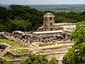 El palacio palenque chiapas.jpg