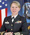 Elaine C. Wagner (1).jpg