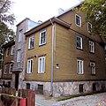 Elamu Leigeri tn 6, Kalamaja, Tallinn.JPG