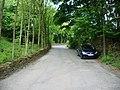 Elbut Lane, Bury - geograph.org.uk - 813590.jpg