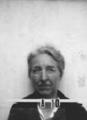 Elda Anderson Los Alamos ID.png