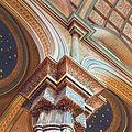 Eldridge Synagogue Arch Column Design Detail.jpg