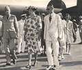 Eleanor Roosevelt e Jefferson Caffeny.tif