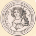 Eleonore Marie Josefa of Austria.png