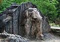Elephant-sculpture-dhauli.JPG