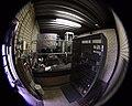Elevator Machine Room (26595545383).jpg