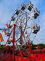 Eli Hy 5® Wheel - panoramio (4).jpg