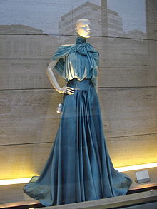Description de l'image  Elie Saab in Beirut 2005.jpg.