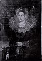Elisabeth von Derfelden.jpg