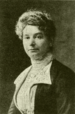 Элиза Рихтер (Wiener Bilder 1907) .png