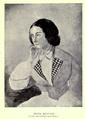 Eliza Ashurst, loose sketch.png