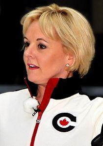Elizabeth Manley in 2010.jpg