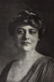 Elizabeth Wood 1920.png