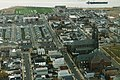 Elizabethport, New Jersey (34425667585).jpg