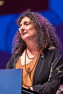 Ellen Datlow American science fiction, fantasy, and horror editor and anthologist