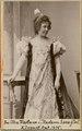 Ellen Hartman, rollporträtt - SMV - H3 196.tif