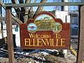 Ellenville, New York (4208745280).jpg