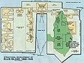 Ellis Island 1890 - 1935 NPS map.jpg