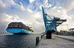 Elly Maersk (7099718203).jpg